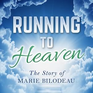 Running to Heaven